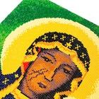 Matka Boża Częstochowska diamentowy haft mozaika (6)