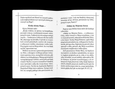 Jezu, Ty się tym zajmij - o. Dolindo - Módlmy się (2)